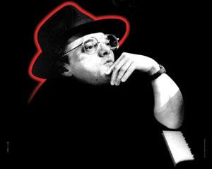 Michel Petrucciani, Body and Soul il film sul jazzista francese di Michael Radford