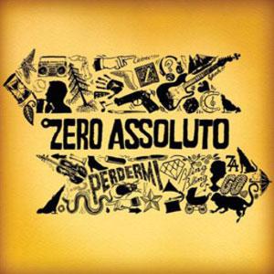 Perdermi, il nuovo disco degli Zero Assoluto per i tipi della Emi Music