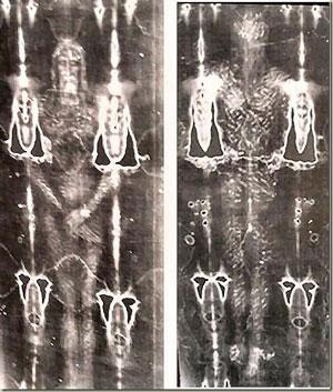 La Sacra Sindone porta la firma di Giotto? La conferma secondo Luciano Buso