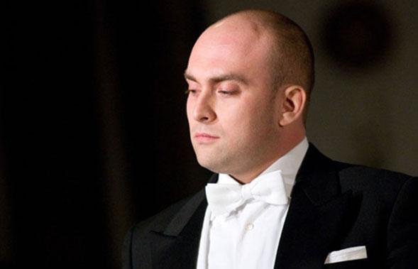 Incanto d'Estate: a Corato la prima stagione concertistica di Aldo Caputo