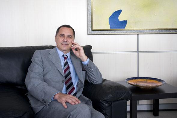 Fisco: istruzioni per l'uso tra servizi e controlli, ne parliamo con Aldo Polito