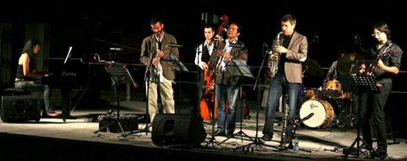 Emilia Romagna Festival, nell'XI edizione 30 comuni coinvolti fino a settembre