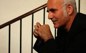 Notte della Taranta: ritorna Ludovico Einaudi per il concertone del 27 agosto