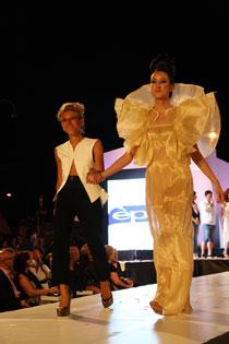 Medit Summer Fashion
