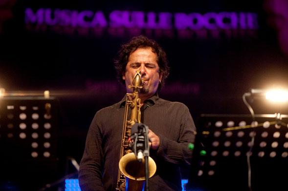 Musica sulle Bocche 2011, dall'1 al 5 settembre a Santa Teresa di Gallura
