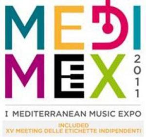 Medimex, la Fiera delle Musiche del Mediterraneo in novembre a Bari