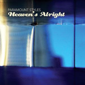 Paramount Styles, evoluzione e tradizione dell'indie rock americano