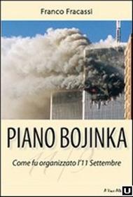 Piano Bojinka