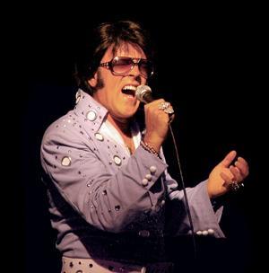 Joe Ontario ed il mito di Elvis, si racconta a LSDmagazine l'artista italo-canadese