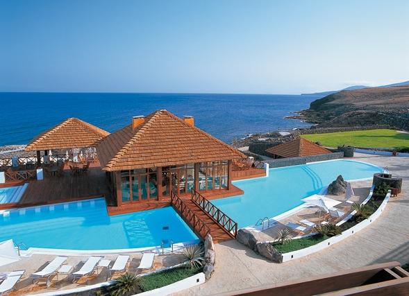 Dieci buoni motivi per andare in vacanza a Lanzarote tutto l'anno