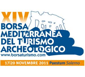 A Paestum la XIV edizione della Borsa Mediterranea del Turismo Archeologico