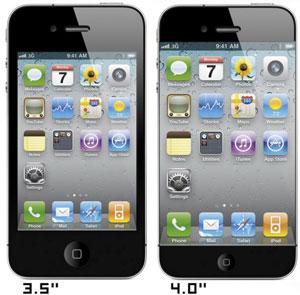 A caccia di rumors per iPhone 5. Il 21 ottobre la presentazione ufficiale