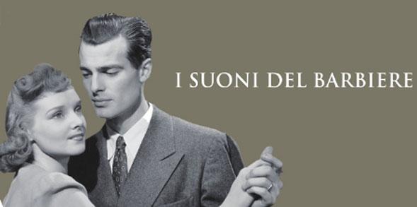 """Presentato il progetto """"I suoni del barbiere. Mandolini e mandolinisti nella Puglia del primo '900″"""