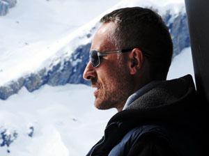 Intervista al produttore Michel Cleis in arrivo per un tour in Italia