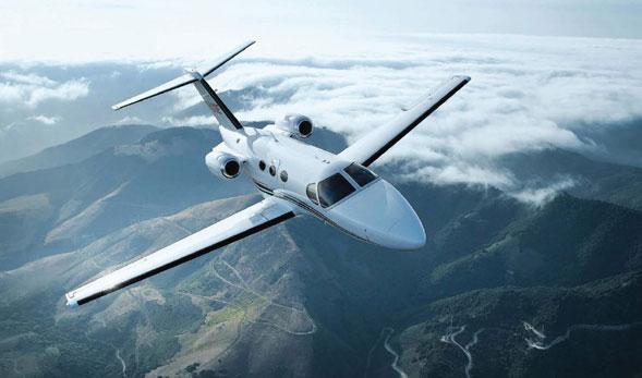 Aereo Privato Di Abramovich : Lsdmagazine il jet privato al costo di una business