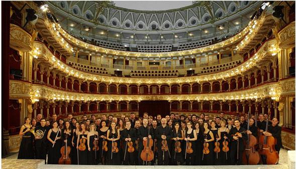 Filippo Lattanzi e John Neschling chiudono la Stagione Sinfonica del Petruzzelli
