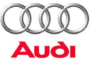 C'è qualcosa di nuovo nel mondo Audi. Domani a Tokyo la nuova auto