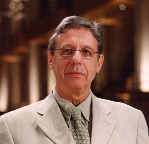 Filippo Lattanzi John Neschling