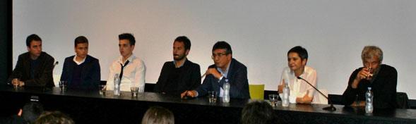 Il Paese delle spose infelici, il film di Pippo Mezzapesa in tutta Italia dall'11-11-2011