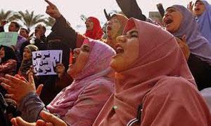 Reportage. Dal Cairo a Pechino, piazze tra utopia e repressione