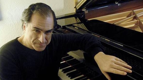 """La 3a stagione musicale di """"Mirarte"""" parte con il concerto di Pieranunzi"""