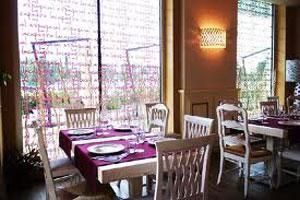 LaCapaGira, a Bari l'elegante cucina di pesce si fa accessibile