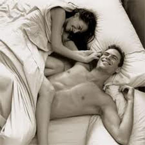 Orgasmo, perché le donne fingono? Ecco qui tutte le motivazioni