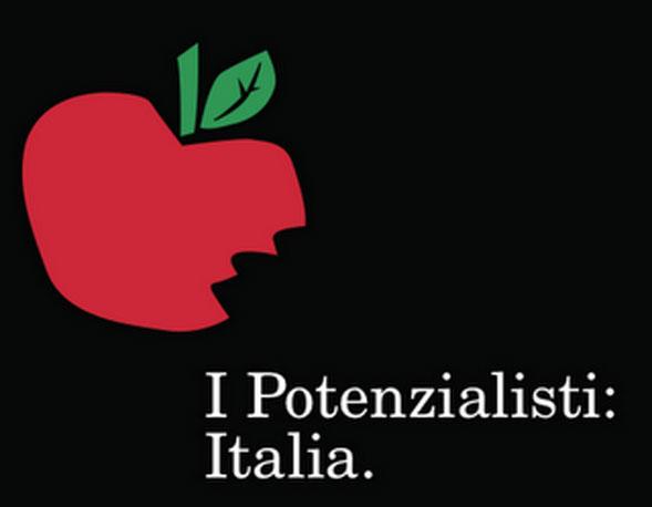 """L'ascesa dei """"Potenzialisti"""". Gli italiani determinati a vivere appieno la loro vita"""