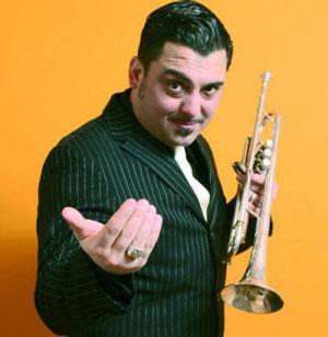 Corto Maltese, riapre sabato a Lecce il jazz club. Ospite della serata, Roy Paci