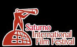 Dal 13 al 17 dicembre la Settima edizione del Saturno IFF