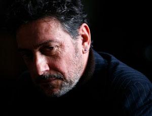 """Castellitto """"protagonista"""" per la XIII edizione del Festival del Cinema Europeo"""