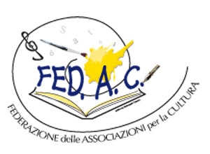Nasce FED.A.C., la Federazione delle Associazioni per la Cultura di terra di Bari