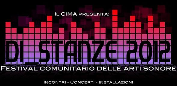 DI_stanze 2012