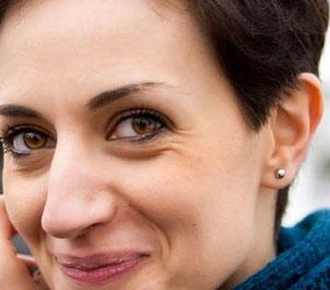 Mara Nitti