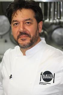 Renato Carati