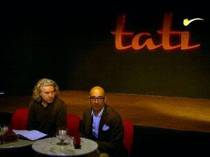 Tatì, cambia nome e riapre lo storico laboratorio culturale barese diretto dagli attori Mauro Pulpito e Fabiano Marti