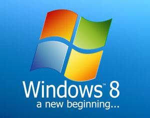 Tutte le principali novità Hi Tech del 2012 di Apple, Microsoft e Google