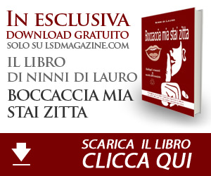 Download libro