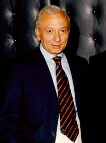 Nicola Mascellaro