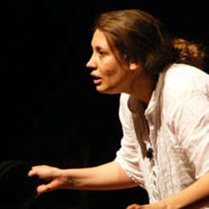 Rosa dalla paura all'America, l'11 febbraio lo spettacolo di Nora Picetti a Molfetta
