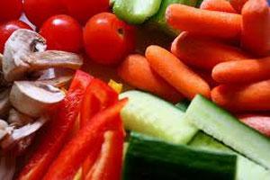 L'importanza dei flavonoidi nel prevenire malattie cardiovascolari