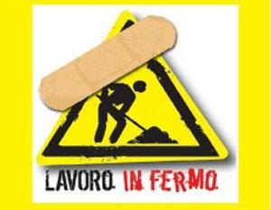 """""""Lavoro in Fermo"""", chiuso il bando di partecipazione. Premi per le migliori opere"""