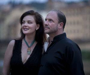 Firenze ospiterà dall'11 giugno l'edizione dei 10 anni del Tuscan Sun Festival