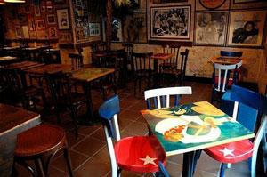 La Bodeguita del medio a Cuba compie 70 anni e festeggia in grande stile