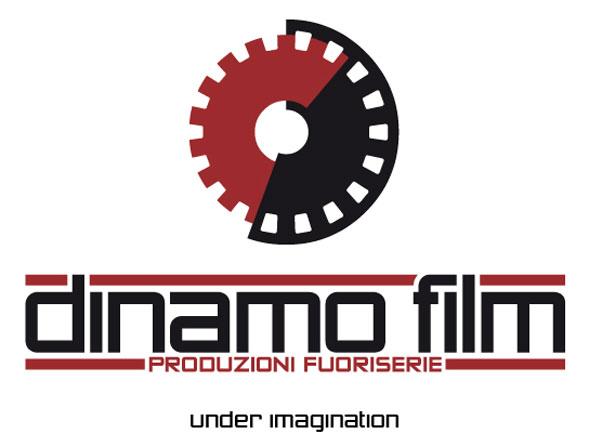 Dinamo Film