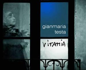 Gianmaria Testa