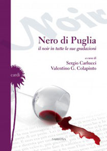 Nero di Puglia