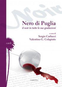 Nero di Puglia: quando la cultura incontra l'enogastronomia