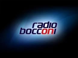 """Buon compleanno Radio Bocconi…l'Università ha la sua """"super"""" web radio"""