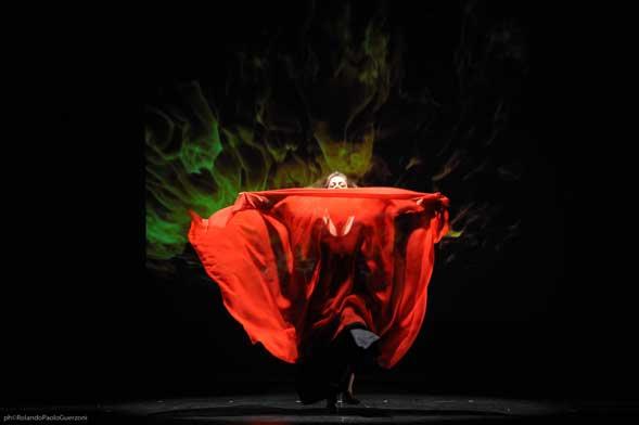 Ai Cantieri Koreja di Lecce, musica e danze con l'omaggio ad Antonio Infantino
